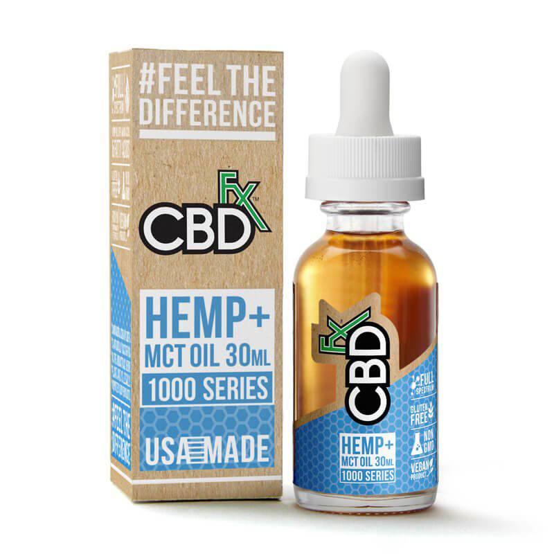 Cannabis Bottle Packaging