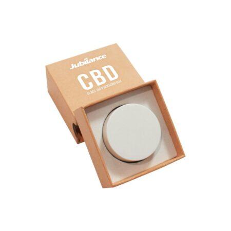 Custom Cannabis Dab Boxes