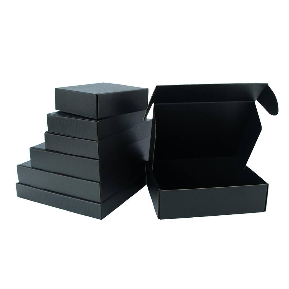 Custom Cannabis Gift Boxes