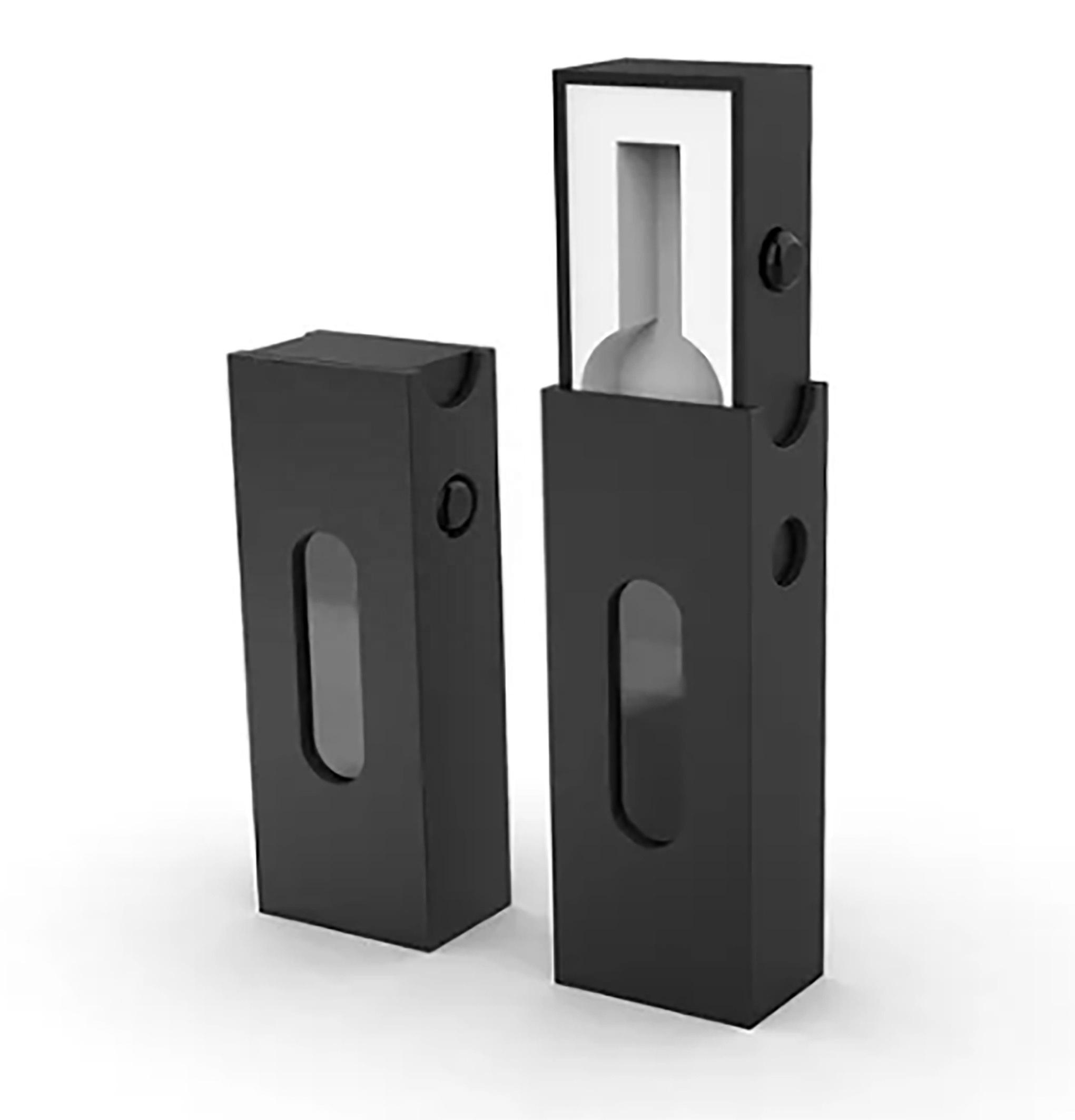 Custom Printed Cartridge Boxes