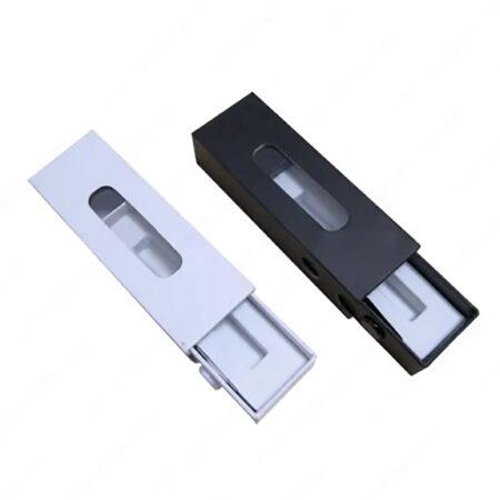 Custom Printed Cartridge Packaging