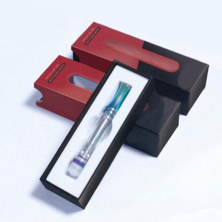 Custom Printed Dab Pen Boxes